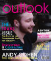 Outlook Magazine November 2015